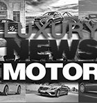 Luxury News Motor