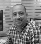 Eduardo Payán Moreno
