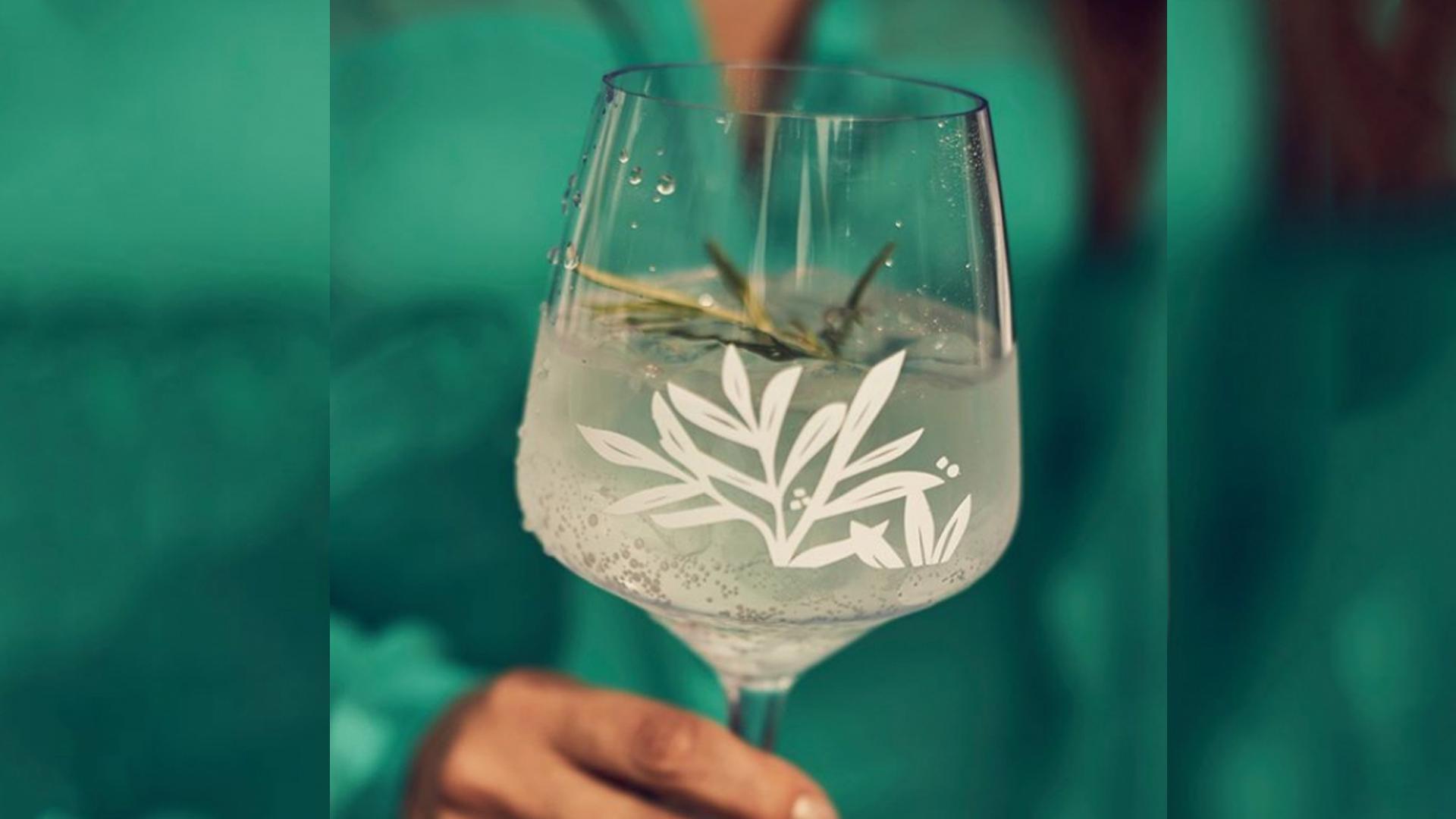 Gin Mare celebra su aniversario con Capri, su nueva edición limitada