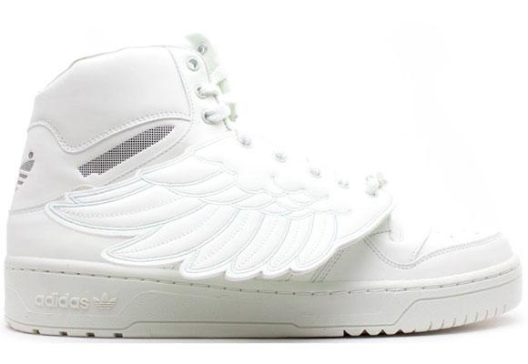 ayer cosa Detallado  pari Cittadinanza Sussidio zapatillas adidas con alas -  agingtheafricanlion.org