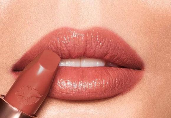 labios pintalabios