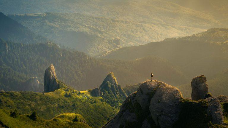 Naturaleza paisaje