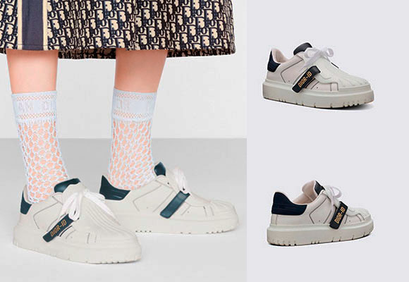 sneakers DIOR-ID