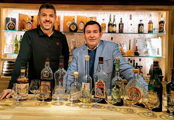 whisky Lehmann