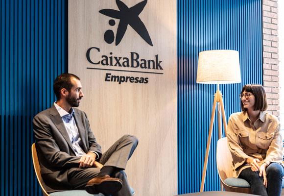 CaixaBank Empresas