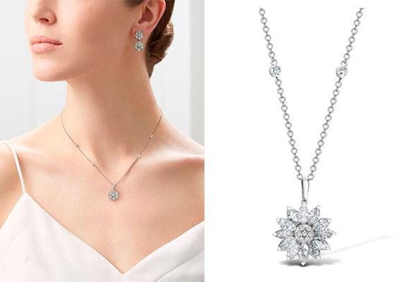 collar Kate Middleton