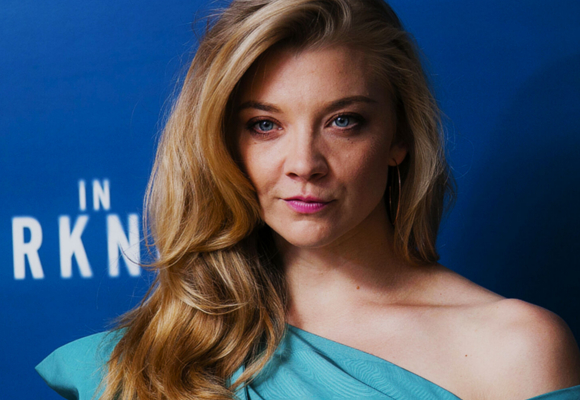 Natalie Dormer