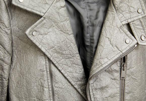 chaqueta piña