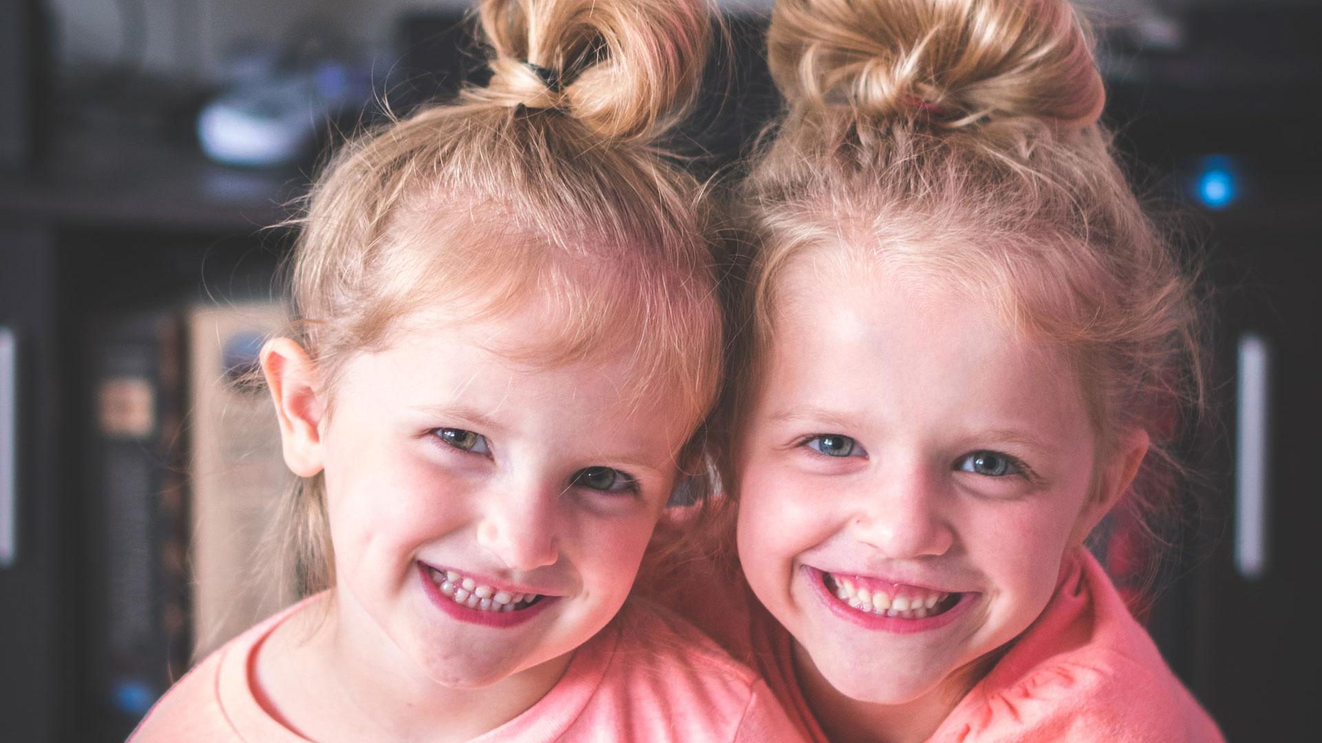 dentista sonrisa dientes niños