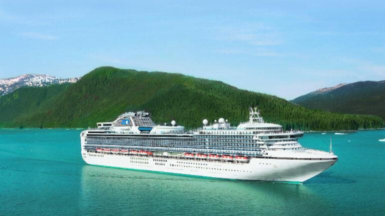 Carnival Corporation crucero