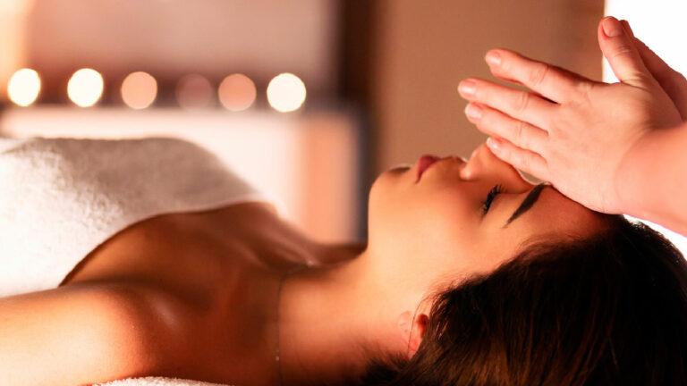 bienestar masajes fulness spa