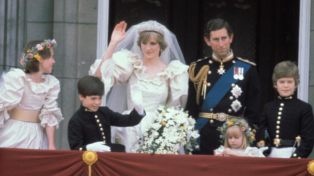 boda lady di