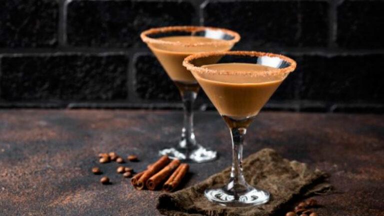 cremas chocolate whisky