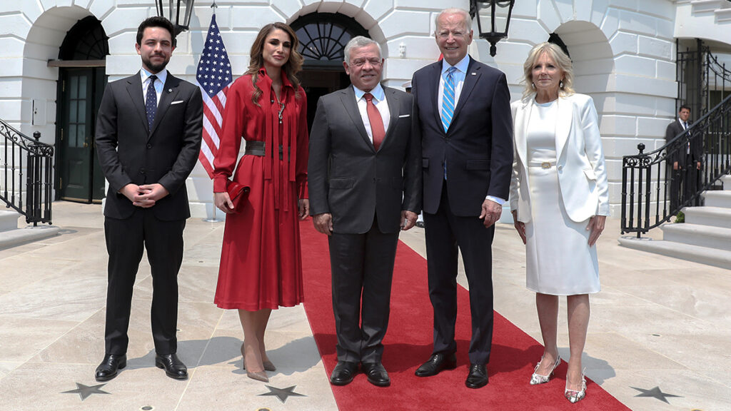 visita jordania casa blanca