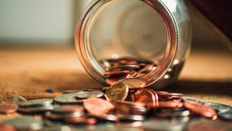 invertir monedas dinero