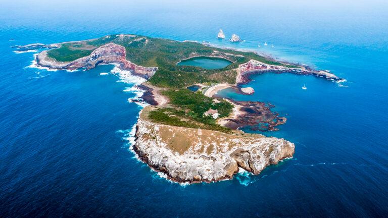 Isla Isabel