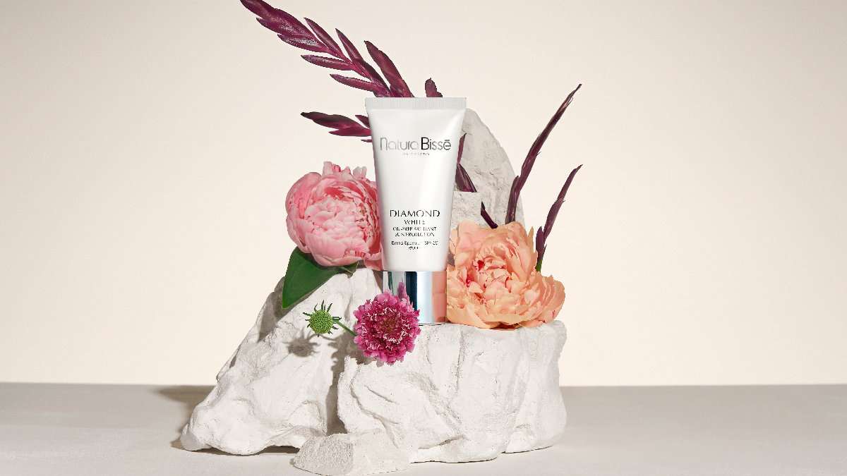 beauty lovers day natura bisse