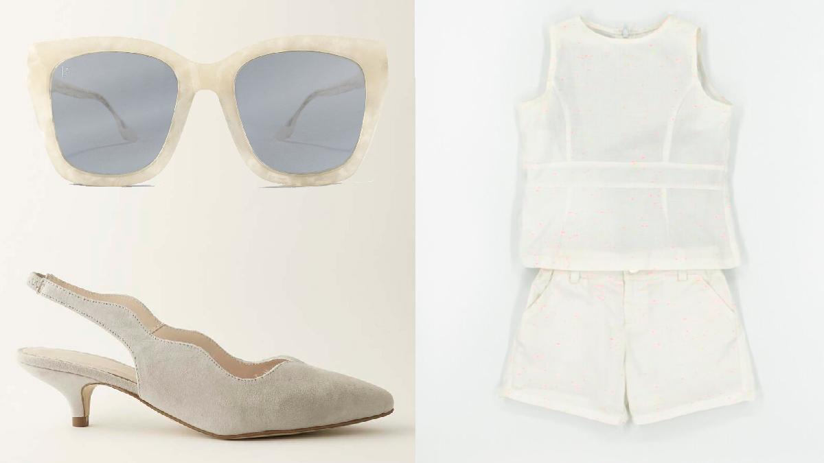 moda blanco
