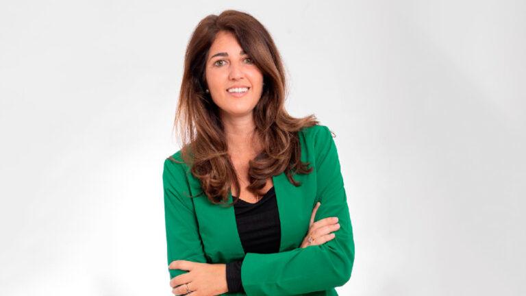 Cristina Campadabal