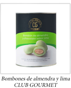 The Luxshop GOURMET